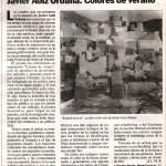 Crítica-EL-PUNTO-5a11diciembre2003-PEQ