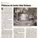 Crítica-EL-PUNTO-15-a-21-04-2005-JPG