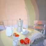 08.-UN-CAFE