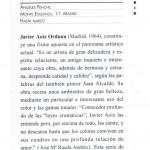 ARTE-Y-PARTE-nº-67-febrero-marzo-2007-p-115