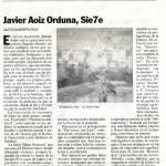 Crítica-EL-PUNTO-9-a-15-03-2007-SiE7E