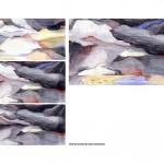 04. Bocetos cielos