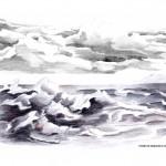 05. Bocetos mares