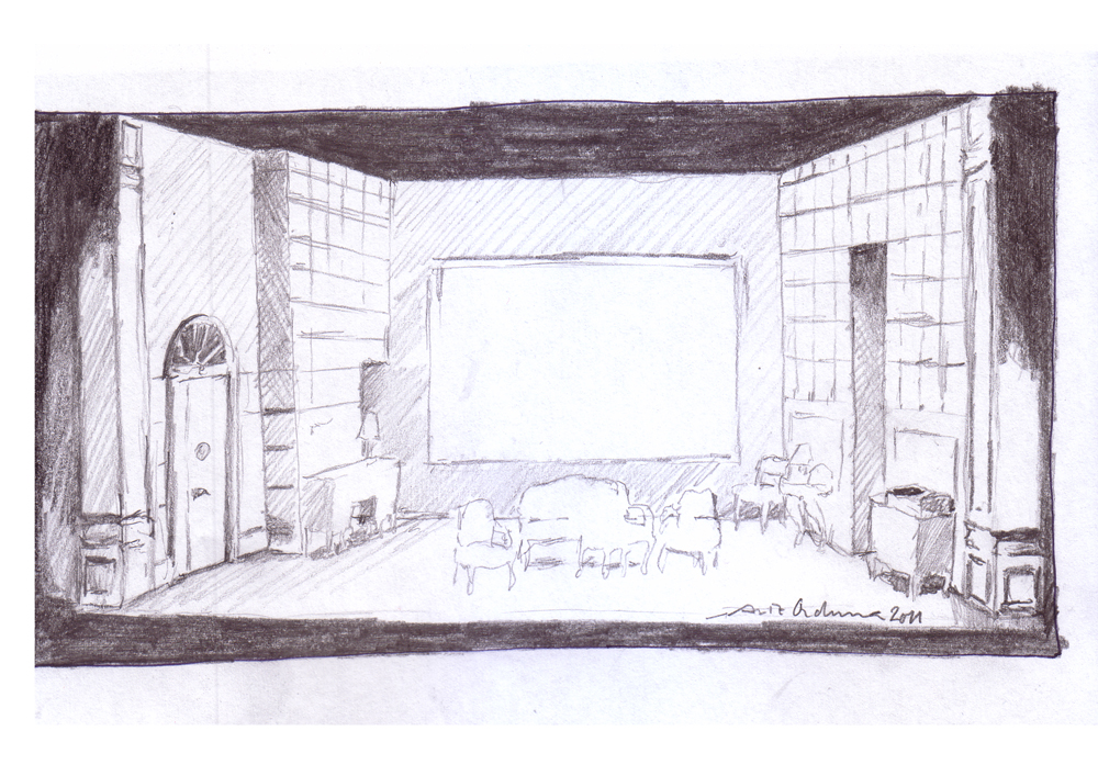 Related Pictures dibujos a lapiz carbon libros de comic pictures