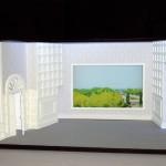 Maqueta Escenografía - ACTO 1 web