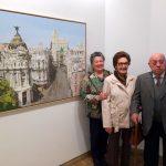 Inaug 027 Pilar Fdez y mis padres