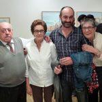 Inaug 051 Mis padres, Jorge y Mari Tere