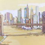 05. NEW YORK NEW YORK IV