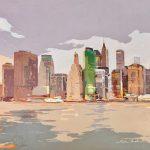 06. NEW YORK NEW YORK V