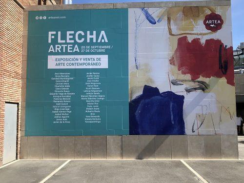 FlechaARTEA2018_01